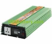 CONV029 Convertidor-Conmutador de Energía AC